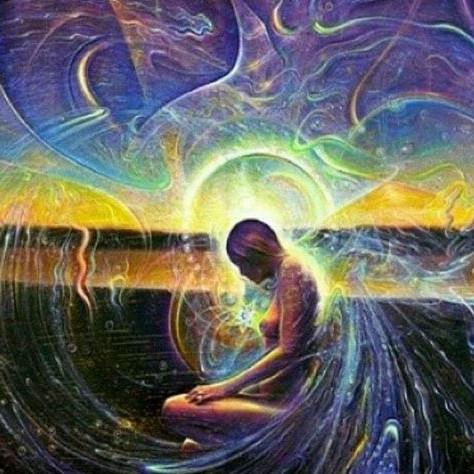 Sound For Soul - Sound For Soul Embodiment