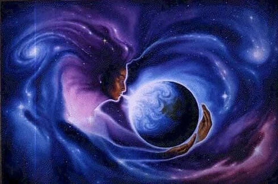 cosmic-breath.jpg