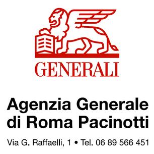 Pacinotti