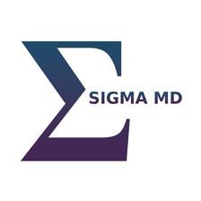 Sigma MD
