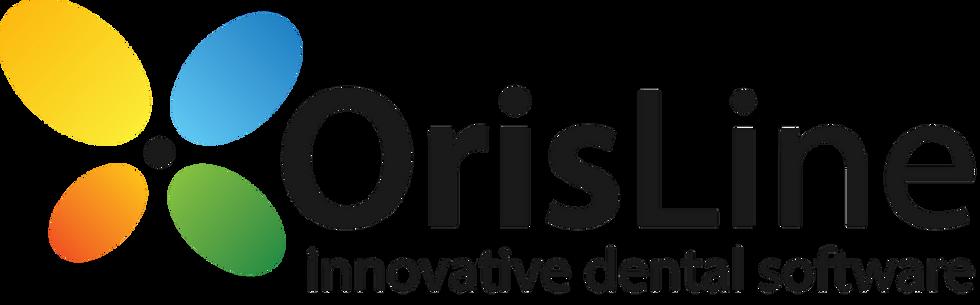 OrisLine