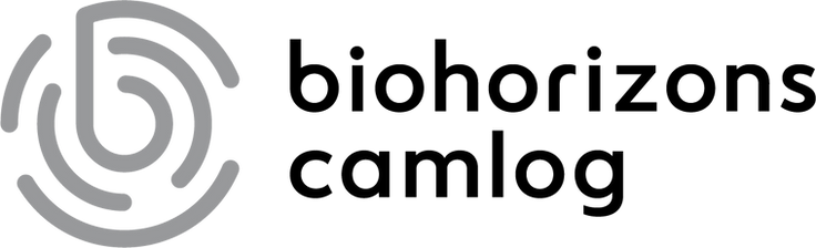 Camlog Biohorizons