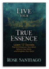 live_your_true_essence_cover.png