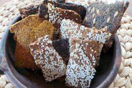 crackers sonia.jpg