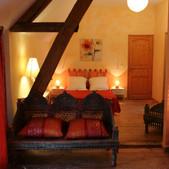 100727_Moulin_du_Pré,_Chambres-025.jpg