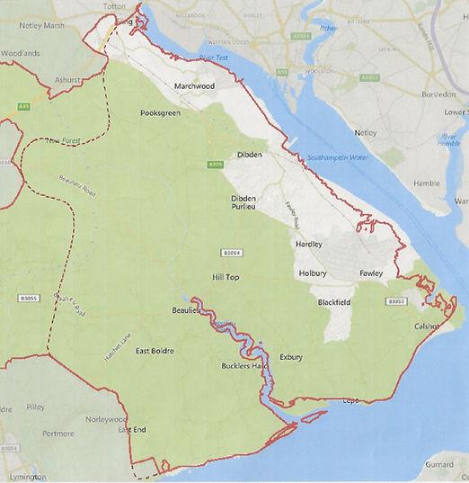 PCN area map.jpeg