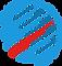GMR logo.png