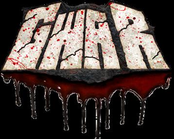 GWAR_logo-2.png