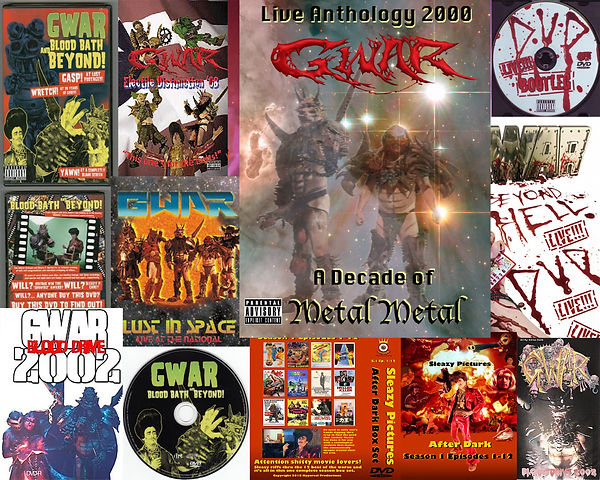 GWAR DVDs FINAL.jpg