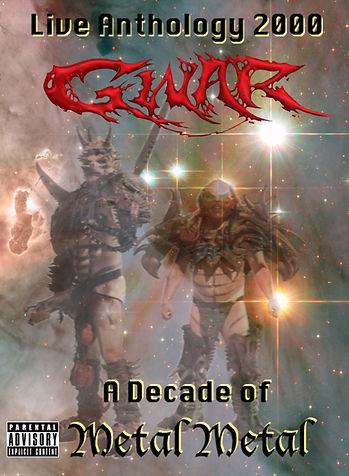 GWAR anthology Cover.jpg