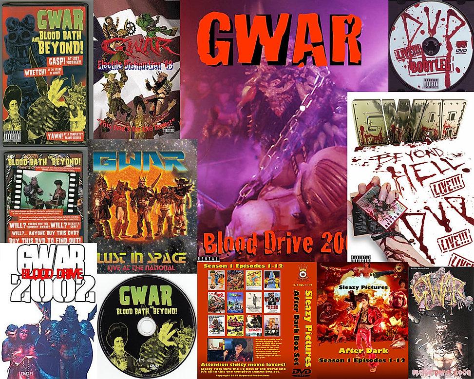 GWAR DVDs.jpg