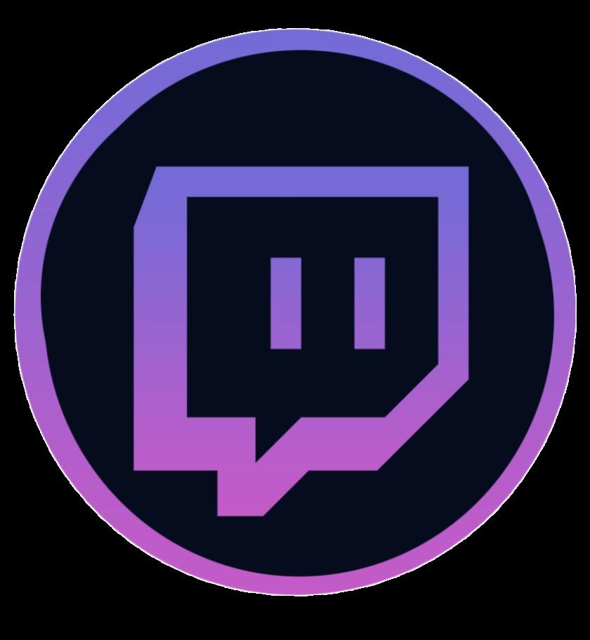 45-455766_twitch-community-twitch-logo-p
