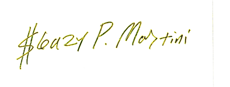 Sleazy Signature.png