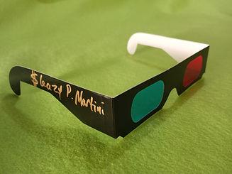 3D Glasses Lt Side.jpg