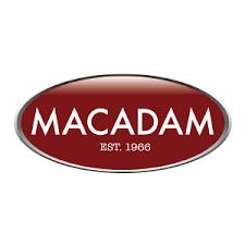 Macadam Lo9go.png