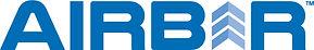 AirBar Logo.jpg