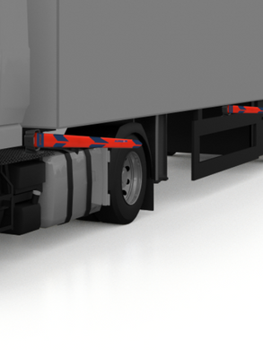 nuvech truck (1).png