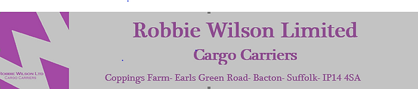 Robbie Wilson.PNG