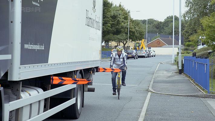 Cyclist behind AirBar closeup.jpg