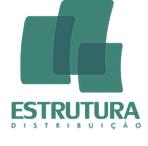 Logo_Estrutura_Distribuição.png