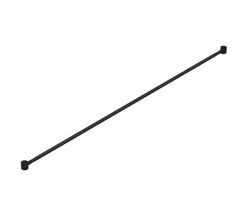 Trava Diagonal