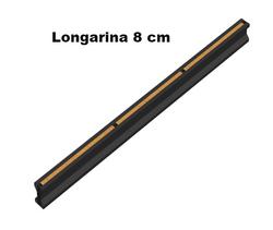 Longarina 8cm_edited
