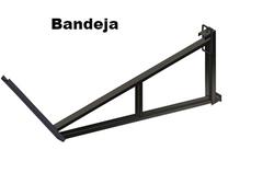 Bandeja_edited