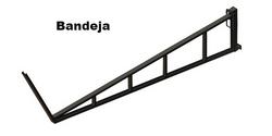 Bandeja2_edited