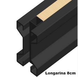 Longarina 8cm1_edited
