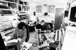 jadudah-studio2018-29