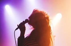 Photo: June Iversen