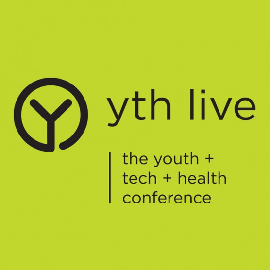 yth-live.jpg