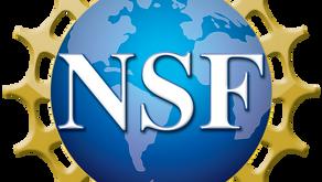 NSF Grant