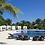 Thumbnail: Hotel Catalonia Playa Maroma 4 días al 2x1