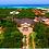 Thumbnail: Hotel Catalonia Riviera Maya 4 días al 2x1