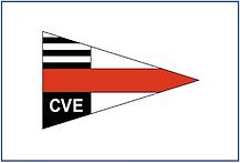 S CVE.png