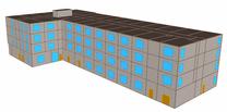 EASTGATE PSH III Project Address: 13620