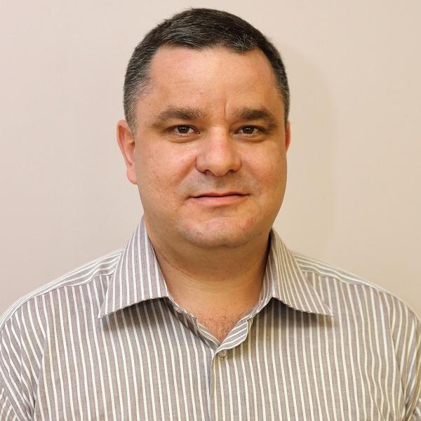 Haydar Rahimov