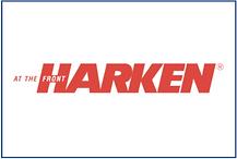 HARKEN.png