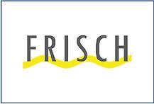 FRISCH.png