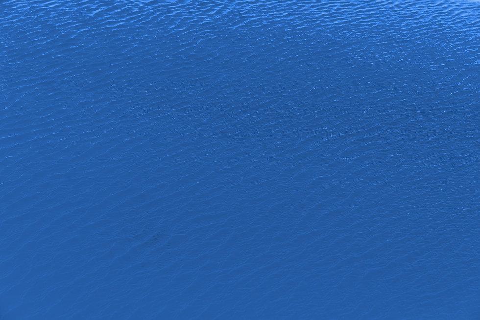 fond vagues.jpg