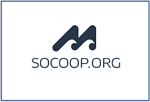 S SOCOOP.png