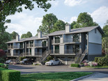 Residential Rentals, WA