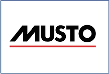 MUSTO.png