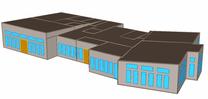 Redondo Heights New Construction (Buildi