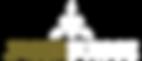 mountaingolf golfmountain