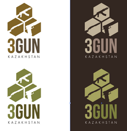 3GUN (KZ)