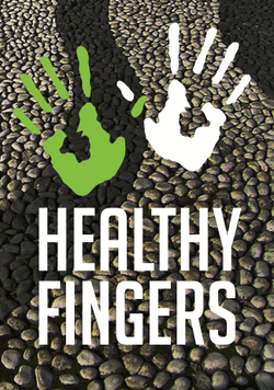 HEALTHY FINGERS