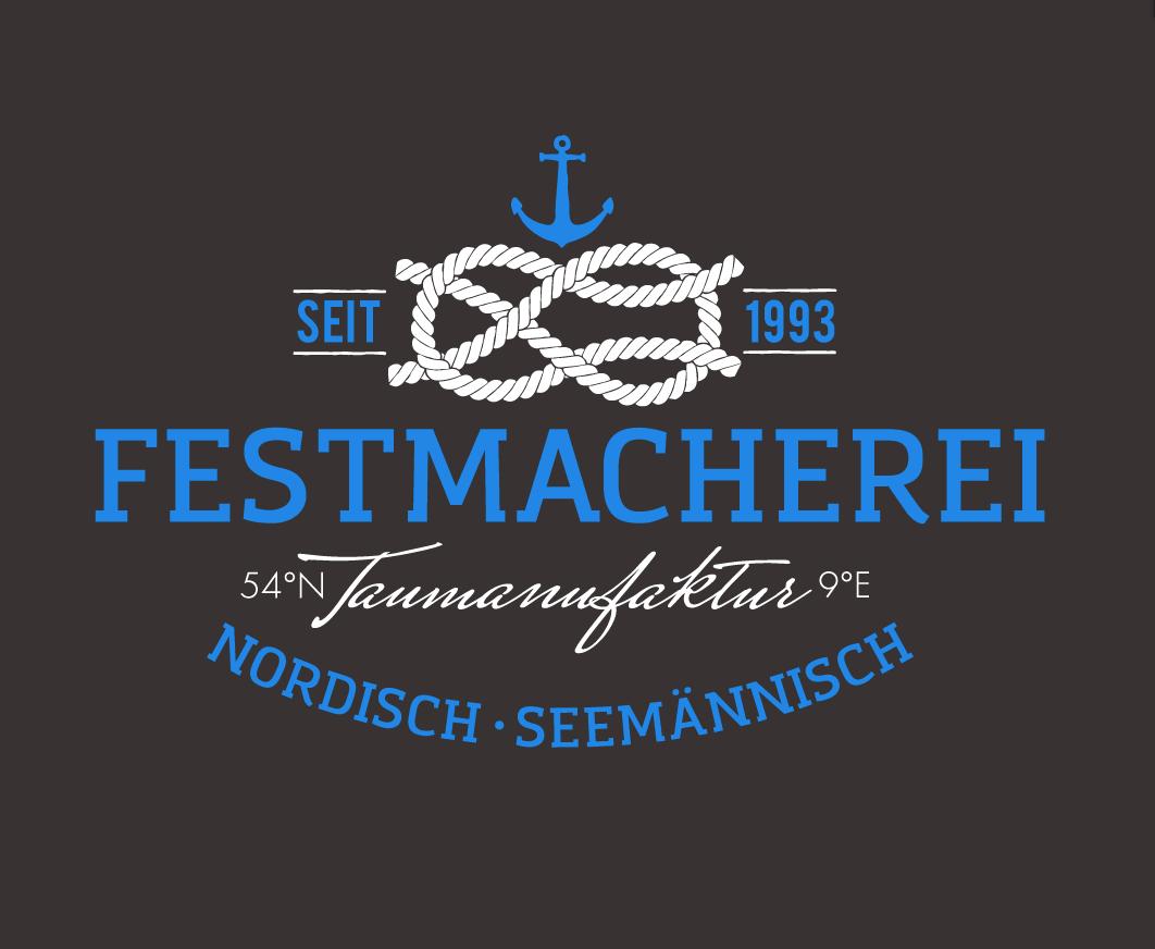 FESTMACHEREI (DE)