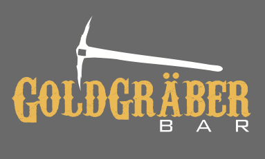 GOLDGRÄBER BAR
